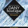 Carte-DanyBoutique