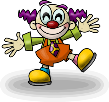 clown 1295519 1280 {PNG}